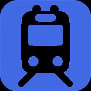 Japan Travel Route Maps JR Rail Tokyo Metro Maps