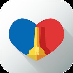 Filipino Social   Dating Chat Google Play