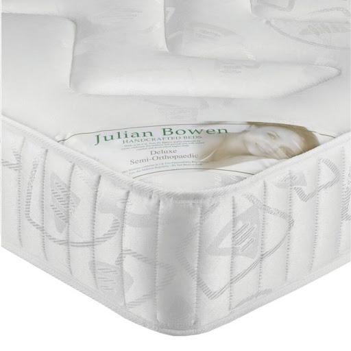 Julian Bowen Alpen Bed Frame