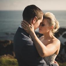Wedding photographer Tomasz Kornas (tomaszkornas). Photo of 07.10.2015