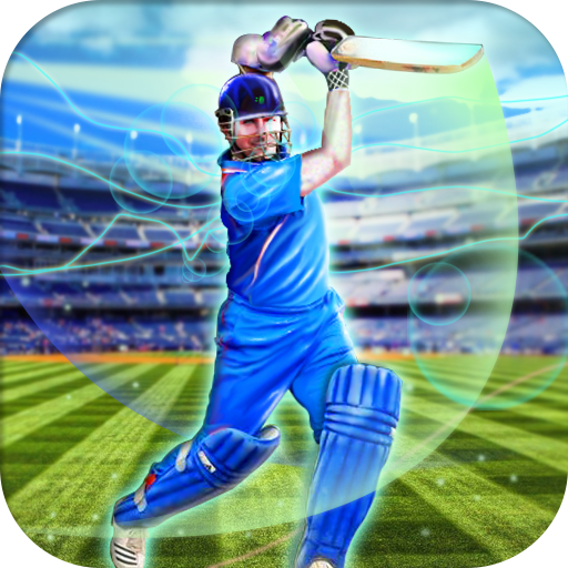 T20 Cricket Live Wallpaper December Statistics On Google Play