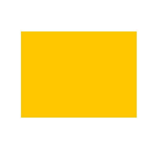 Garpix avatar image