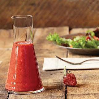 Rice Wine Vinegar Vinaigrette Recipes
