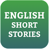 English Short Stories Offline