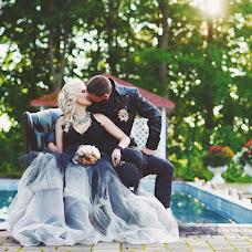 Wedding photographer Evgeniy Yanen (JevGen). Photo of 28.08.2016