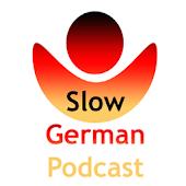 Slow German - lerne Deutsch!