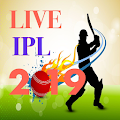 IPL2019(Live Scorecard)