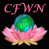 CFWN Magic Radio