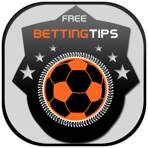 Betting Tips 運動 App LOGO-APP開箱王