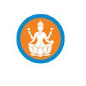 ShreeLakshmiRecharge icon