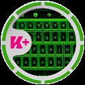 Keyboard Hack icon