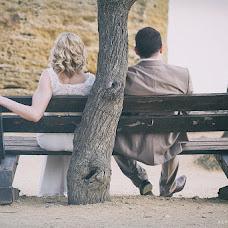 Wedding photographer Alessandro Tondo (alessandrotondo). Photo of 26.09.2016