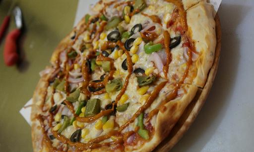 il sachhi pizzeria menu 2