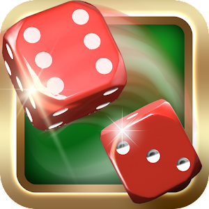 Yatzy Dice Game for PC and MAC