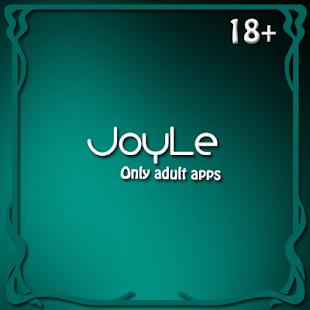 JoyLe : HD Wallpapers & Hot Photo - náhled