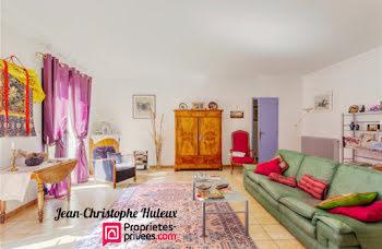 maison à Remoulins (30)