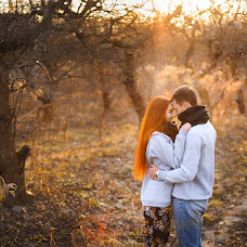 Wedding photographer Igor Grigorenko (IGrigorenko). Photo of 13.01.2015
