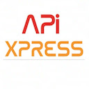 Aliexpress Importer for Prestashop & Magento