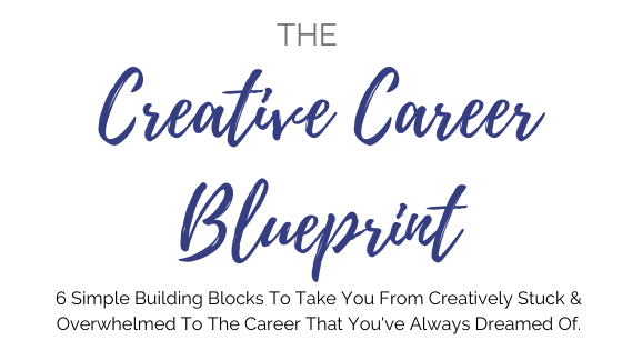 Group coaching programs for creatives