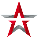 Army-2016 icon