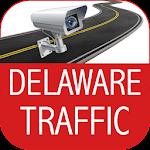 Delaware Traffic Cameras