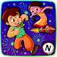Chhota Bheem Race Game (game)