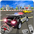Police Highway Chase in City - Crime Racing Games file APK for Gaming PC/PS3/PS4 Smart TV