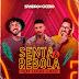 [News]Sandro e Cícero lançam  novo hit com participação de Lucas Lucco