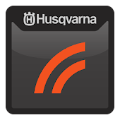 Husqvarna Fleet Services