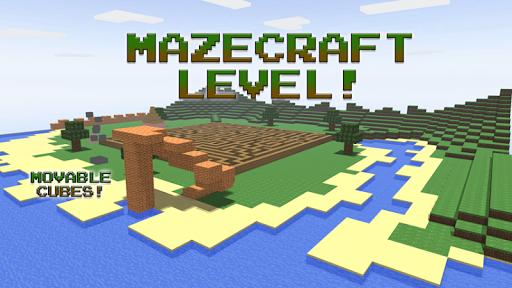 3D Maze / Labyrinth 4.7 screenshots 2
