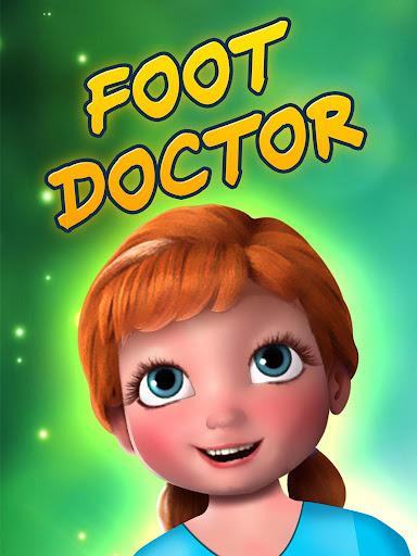 腳醫生專家免費