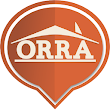 ORRA : Online Room & Renting App icon