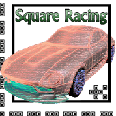 Square Racing