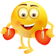 Love Emoji Sticker Keyboard Download for PC Windows 10/8/7