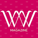 Woman to Woman Magazine icon
