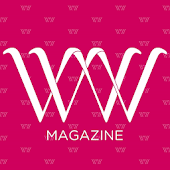 Woman to Woman Magazine