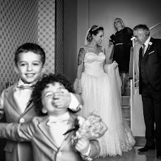 Wedding photographer Samuele Ciaffoni (fotosam). Photo of 21.04.2017