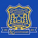 De La Salle Old Collegians AFC icon