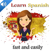 Learn Spanish fast and easily