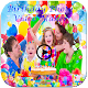 Download Birthday Photo Slideshow with Music For PC Windows and Mac