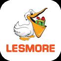 레스모아 국가대표 멀티스토어 icon