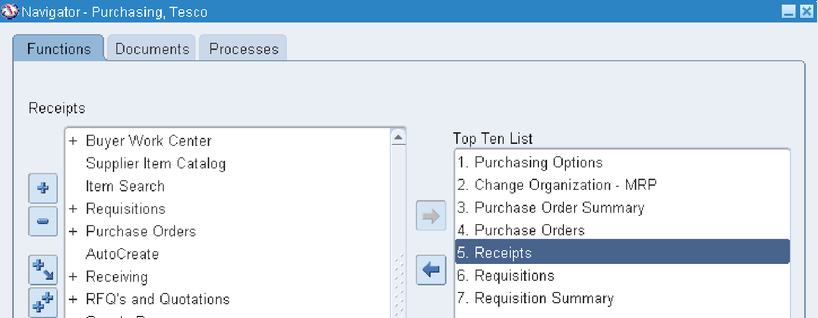 Oracle masterminds rma return material authorizations in r122 go to customer tab and give your rma number sales order number nvjuhfo Choice Image