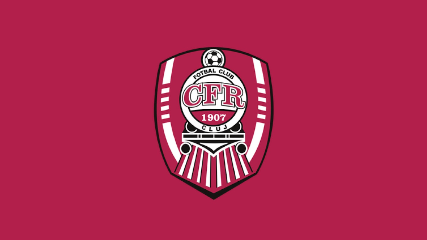Watch CFR Cluj live