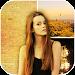 Photo Background Changer Pro Icon