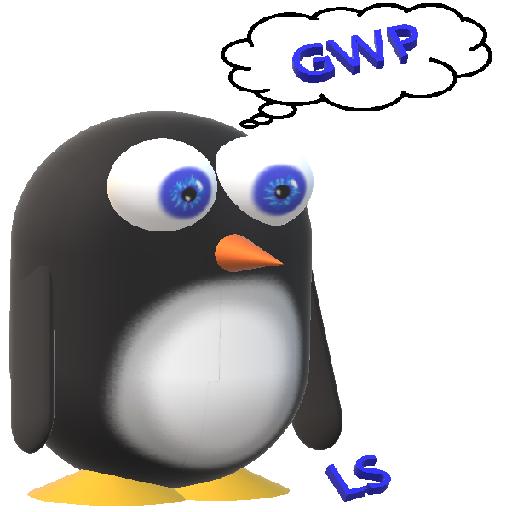 GWP LS
