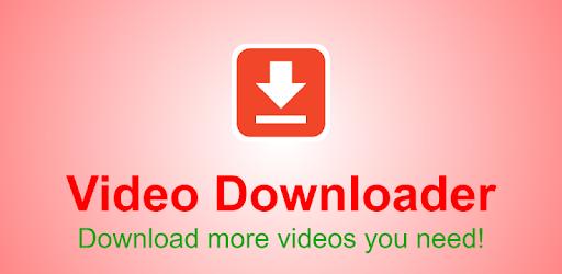 Video Downloader - Tự Động Phát Hiện Và Tải Video Trên Web Mod APK