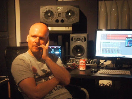 Pro Audio - Michael Schack