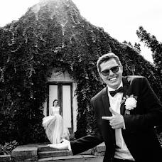Wedding photographer Oleg Onischuk (Onischuk). Photo of 03.08.2017