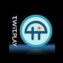 TWiT Play icon