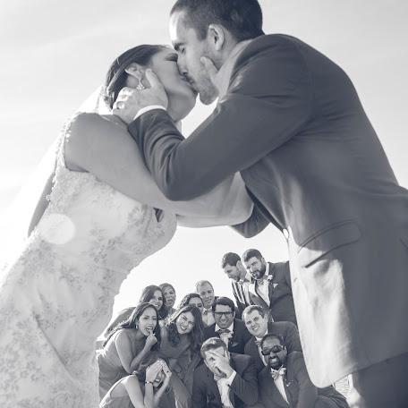 Fotógrafo de bodas Yssa Olivencia (yssaolivencia). Foto del 12.06.2018